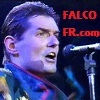 Falco